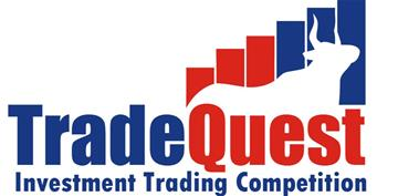 TradeQuest Ceremony for Universities