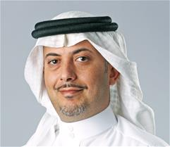 The Bourse Obtains Approval of the Central Bank of Bahrain on the BIM's Rules
