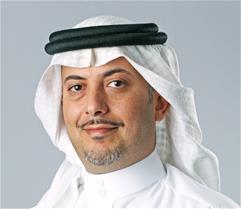 Bahrain Bourse Becomes the Share Registrar for Al Ahlia Insurance Company's Shares
