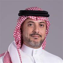 Bahrain Bourse Approves Market Making Guidelines