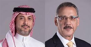 Bahrain Clear Elected Bucheeri As Chairman