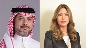 "To Offer Online Real-Time Trading  ""SICO LIVE"" Solution Joins ""Bahrain Trade"" Network"