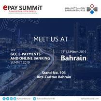 2nd E-Pay Summit