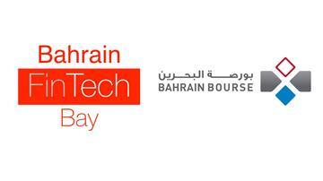 Bahrain Bourse Endorses the Launch of Bahrain Fintech Bay
