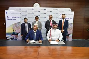 Grant Thornton  Abdulaal Appointed as Authorized Sponsor on Bahrain Investment Market