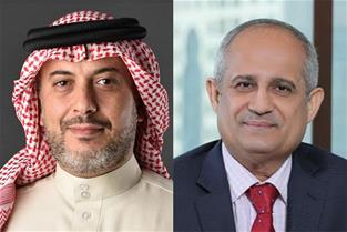Bahrain Bourse and Tamkeen Sign an MoU to support Growth Businesses to list on Bahrain Investment Market