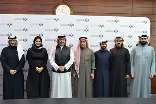 Bahrain Bourse holds Bahrain Investment Market Workshop for Bahrain Award for Entrepreneurship Winners