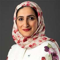 Bahrain Bourse Holds Virtual Roadshow