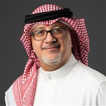 انتخاب ممثل شركة البحرين للمقاصة رئيسا لمنظمة الأميدا