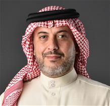 انتخاب بورصة البحرين بالإجماع عضواً في مجلس إدارة اتحاد البورصات العربية
