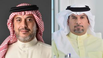 بورصة البحرين توقع مذكرة تفاهم مع المجلس الأعلى للبيئة