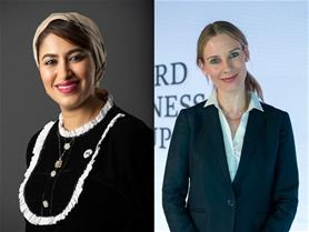 Bahrain Bourse Collaborates with Oxford Business Group for New Research Tool