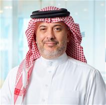 Bahrain Clear Distributes BD 121 Million of Cash Dividends for Listed Securities on Bahrain Bourse