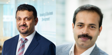 Bahrain Bourse Adopts Amazon WorkSpaces for Enhanced Business Continuity and Performance