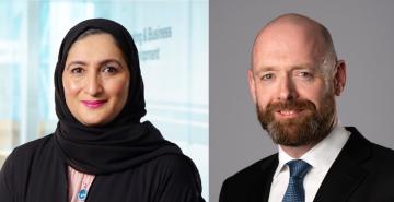 البنك الأهلي المتحد راعٍ ذهبي للنسخة الرابعة من برنامج 'المستثمر الذكي' الذي تنظمه بورصة البحرين