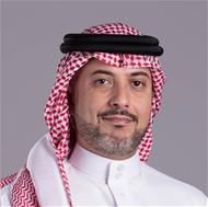 """Bahrain Bourse Issues a Consultation Paper on the """"Listing Rules"""""""