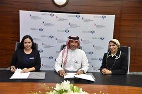 Bahrain Bourse and MEIRA Sign an MOU to Promote the Investor Relations Function in Bahrain