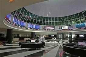 البورصة تدرج 6 إصدارات لأذونات الخزينة وصكوك التأجير الإسلامية قصيرة الأجل بقيمة 371 مليون دينار بحريني