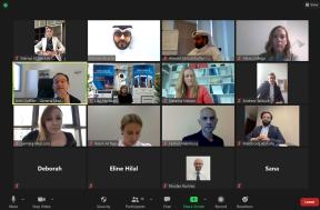 بورصة البحرين بالتعاون مع جمعية علاقات المستثمرين في الشرق الأوسط