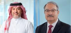 "Ithmaar Holding Silver Sponsor of Bahrain Bourse's 4th Edition of the ""Smart Investor"" Program"